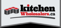 kitchen-wholesalers